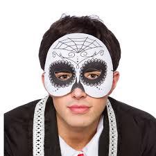 fancy dress factory masks