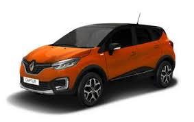 car lamborghini price lamborghini huracan launched in india at a price of rs 3 43 crore