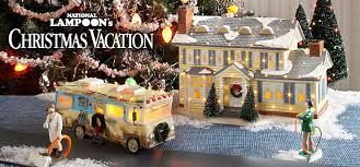 department56 canada villages original snow national