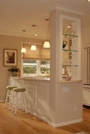small condo kitchen designs small condo kitchen design by janice gistinelli ja consultants