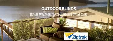awnings blinds shutters central coast