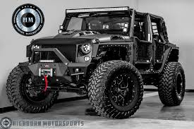 vossen jeep wrangler voltron motors jeep editions l2 pinterest jeeps motors