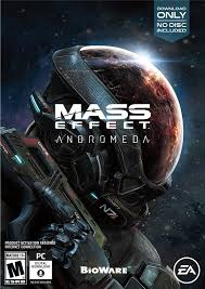amazon black friday battlefield 1 for pc mass effect andromeda pc slickdeals net