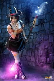 696 best witches images on pinterest halloween witches