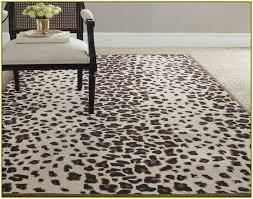 Martha Stewart Safavieh Rugs Safavieh Shag Rug Home Design Ideas