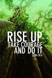 26 beautiful words encouragement quotes images bible