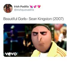 Despicable Me Meme - someone made a simple typo and now it s a hilarious despicable me meme