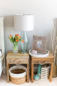 Home Lighting by 48 Best A Home Made For Hosting Images On Pinterest Virginia