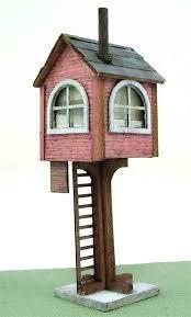100 show home design jobs custom home builder utah