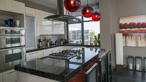 Kitchen Ideas Nz Ten Tips For A Budget Friendly Kitchen Renovation Stuff Co Nz