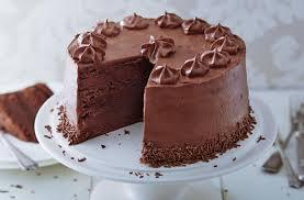 baking a chocolate cake recipe 28 images simple chocolate cake