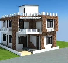 best home design software windows 10 the best 3d home design software beautyconcierge me
