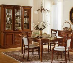 dining room decorating ideas on a budget dining table vase decor dining room decorating ideas on a budget