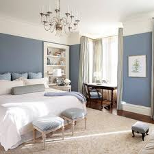 Bedroom Color Ideas Blue Bedrooms Blue Bedrooms Bedrooms And - Blue color bedroom ideas