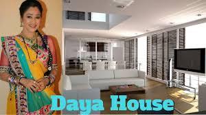 Home Design 2016 Serial by Daya Real House Taarak Mehta Ka Ooltah Chashmah Episode 2277 25