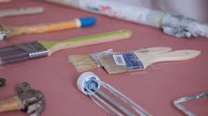 tools needed house painting youtube