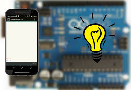 google home automation lights voice home automation with arduino turn your lights on with your