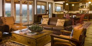 western style living room furniture western leather furniture wholesale cowhide sofas couches rustic