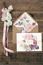 Designing Invitation Cards Best 25 Invitation Cards Ideas On Pinterest Wedding Invitation