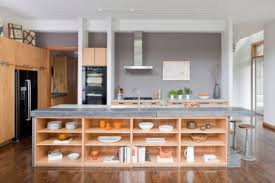 functional kitchen ideas how to design a beautiful and functional kitchen island