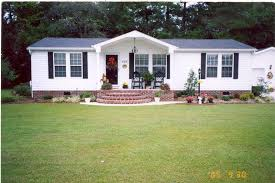 Homes With Front Porches Modular Homes With Front Porches Manufactured And Modular Home