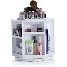 walmart bathroom cabinet makeup box organizer walmart home design ideas