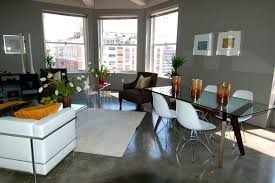 Decorating Model Homes by Best Fabulous Urban Loft Style Decorating 2820