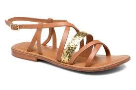 designer schuhe outlet lzien designer schuhe outlet sandalen braun damenmode
