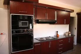 Mahogany Kitchen Designs Ayesha Designer Kitchens