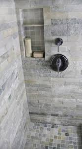best 25 natural stone bathroom ideas on pinterest stone shower
