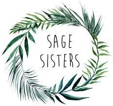 Flower Delivery San Diego San Diego Florist Flower Delivery By Sage Sisters