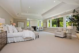 large master bedroom ideas 345 master bedroom with carpets for 2018