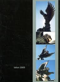 high school yearbooks free 2003 free state high school yearbook online ks