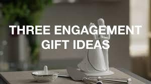 amazon kitchen shorts three engagement gift ideas youtube
