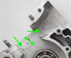 cr 125 tuning where to start and what to do honda 2 stroke