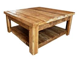 ana white corona coffee table square diy projects plans for guns