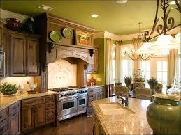 kitchen decorating ideas above cabinets cabinet tops kitchen hafeznikookarifund com