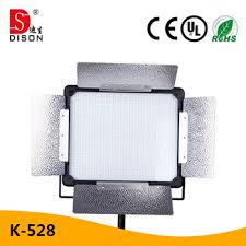 dison led lights lighting shooting light buy