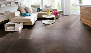 Tile Flooring Living Room Vitrified Tiles Granite Or Marble U2013 Which Is A Better Option