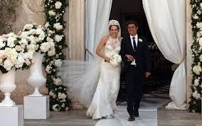 Massimo Ranieri Vita Privata by Il Dolore Di Renzo Arbore U201cun Amore Durato 42 Anni U201d U2013 Tvzap
