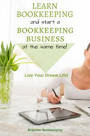 Simple Accounting Spreadsheet For Small Business Free Excel Bookkeeping Templates