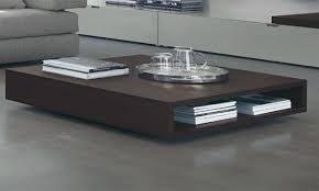 awesome low coffee table 12 on interior home inspiration with low
