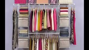 tips u0026 ideas closets at walmart closet organizers target