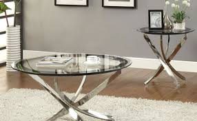 square glass top display coffee table coffee tables decoration