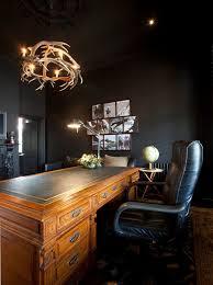 Antique Desks For Home Office Antler Chandelier Fashion Melbourne Contemporary Home Office