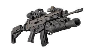 best airsoft black friday deals airsoftology u2013 the source for airsoft reviews gameplay tips