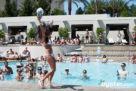 Mgm Buffet Las Vegas by Mgm Grand Hotel U0026 Casino Las Vegas Oyster Com Review