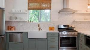 build your own kitchen cabinet how to build your own kitchen cabinets part 1 youtube
