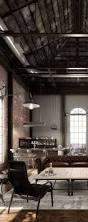 best 25 industrial living rooms ideas on pinterest industrial