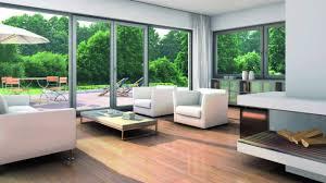 modern gothic home decor green interior design and furnitures idolza